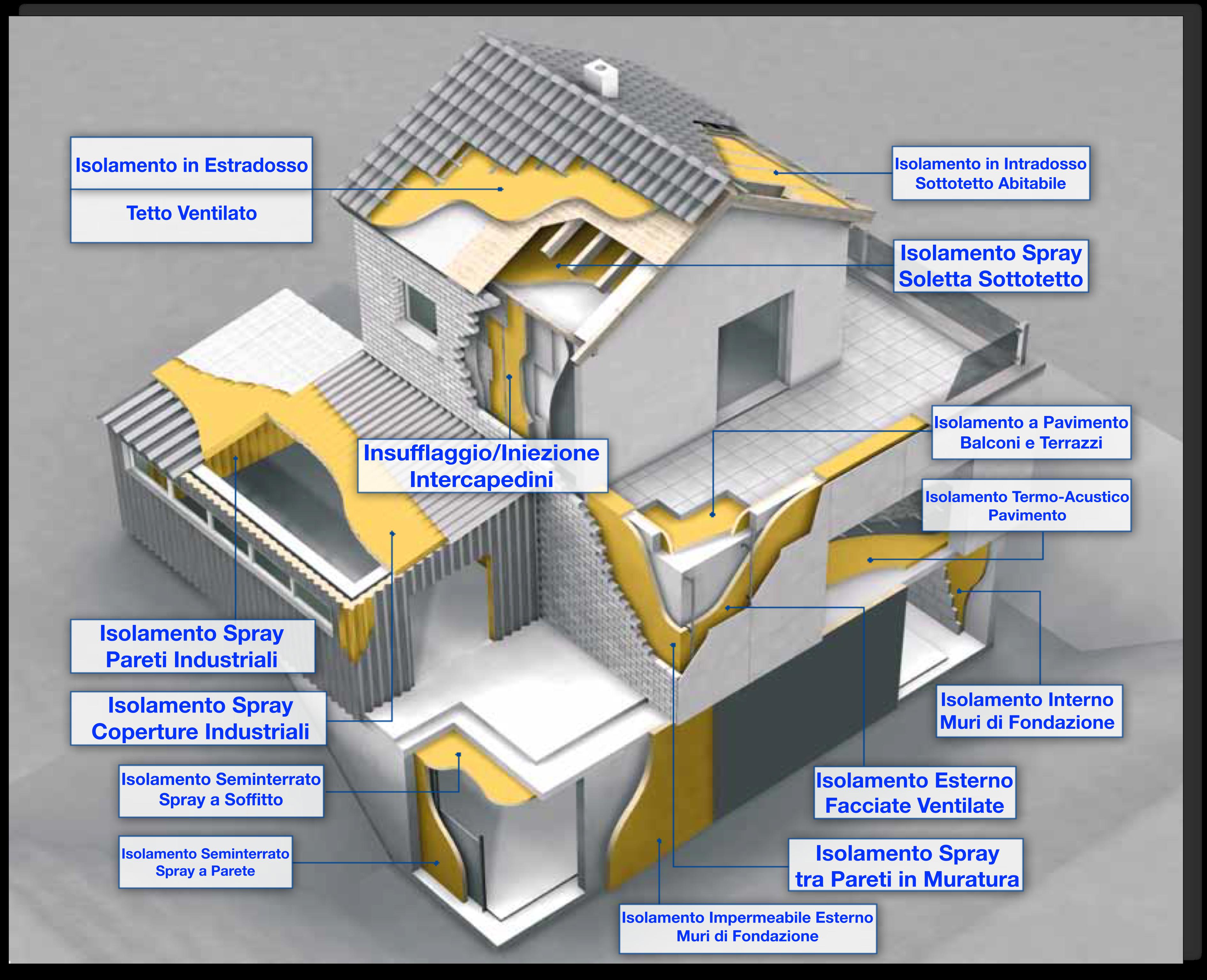 isolare pavimento: tecmecoop prodotto 1. pavimento in laminato ... - Pavimento Per Seminterrato