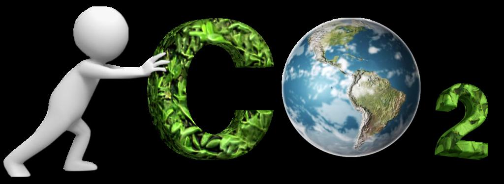 compatibilità ambientale