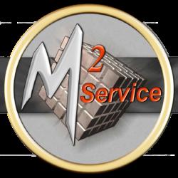 m2 service – poliuretani